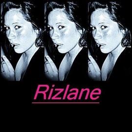 Rizlane117