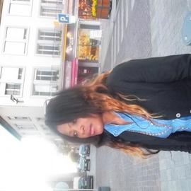 SERENA2005