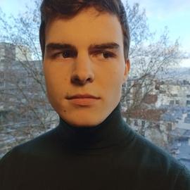 NicolasMtn