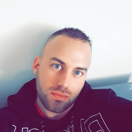 Mike_07