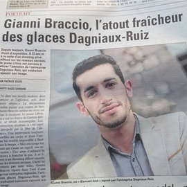 GianniBraccio