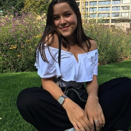 Alicia1114
