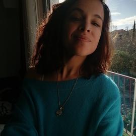 Laura_31