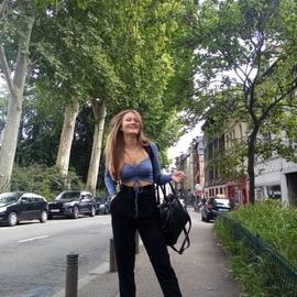 ArianeCroquette