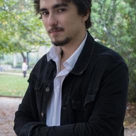 ChristopheTav