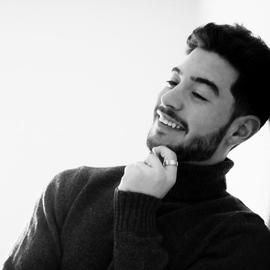 SebastienParis