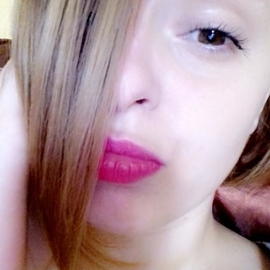 Laura08