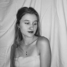 Elodie_pnscq