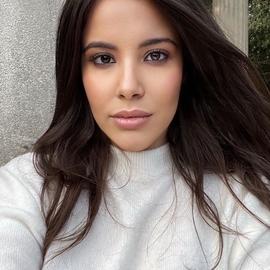 Sabrinaelahmadi