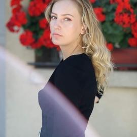 JuliaGoniewicz61