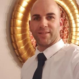 Mathieu27930