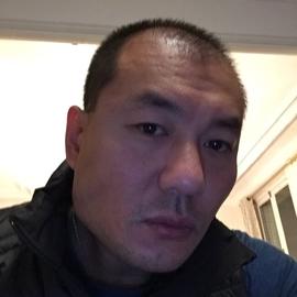 ChenPang