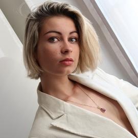 JustineCrll