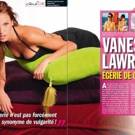 Vanessalaw