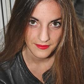 Charlottemel