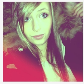 Ophelie03