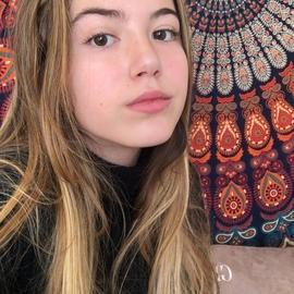 Angelinadev