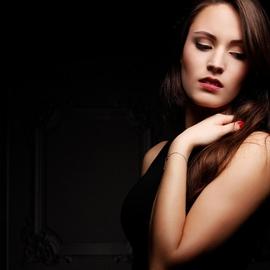 LauraLe