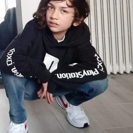Diego23