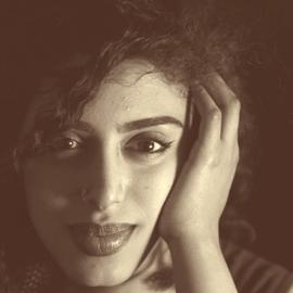 Ahlam1992