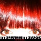 StelladiStefano