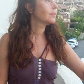 Patricia1505
