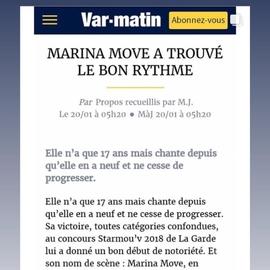Marina_Move83