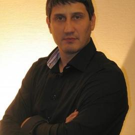 akaev1975