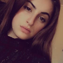 Juliette_prch