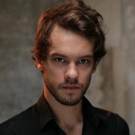 AntoineGorzi