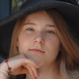 Paulinemad75