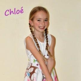 Chloe9