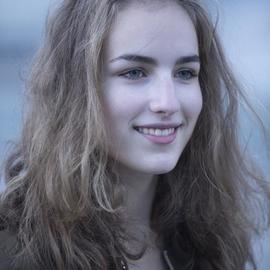 CamilleVeilex