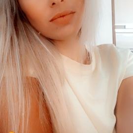 Violetjodie