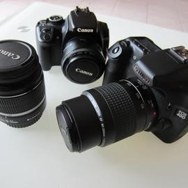 Shooting06