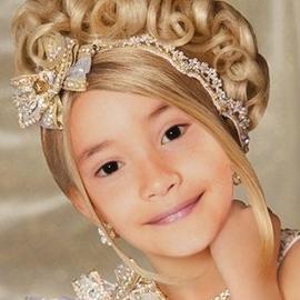 princesseurasie
