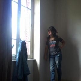 daniella26