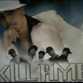 killame