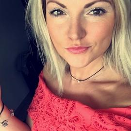 Vanessa57