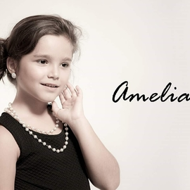 AmeliaZaccaria57