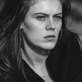 MathildeBardet