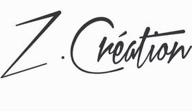 Z.Création Le Clip ( 4K ) 2018