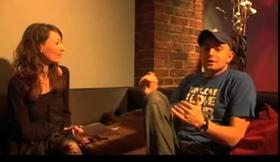 Interview Romuald / Bob Ghetto