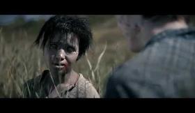 Épuration - Trailer