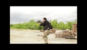 Teaser Snipe