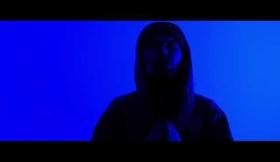 TDA & PDP - CHRYSANTHEME (Prod. Bibounours ft. PDP)