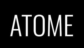 ATOME Le film (Court-métrage)
