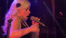 ZoéBacTaBass - Les Touristes (Live au Festival Le Chant des Pierres 2018)