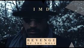 "Sony ""Revenge Of The Wolf"""
