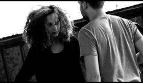 Chorus'M - I want you (Video)
